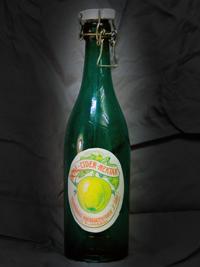 flaskaapple200